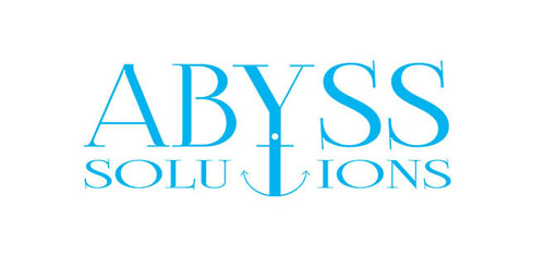 abyss-solutions-3