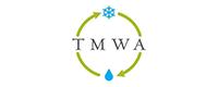 tmwa logo