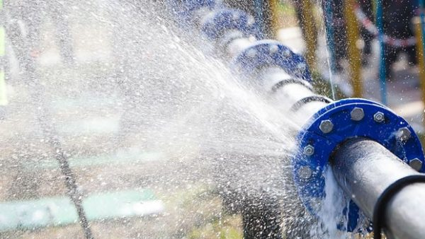 WINT WaterStart technology case study