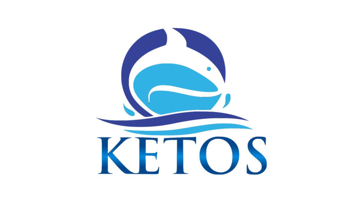 Ketos WaterStart partnership water technology