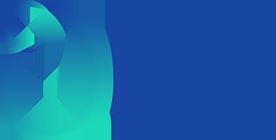 Klir new logo