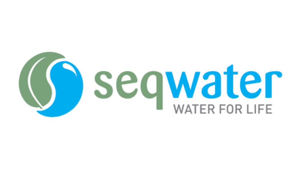 Seqwater WaterStart Innovation Partnership